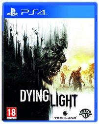 Dying Light für PS4