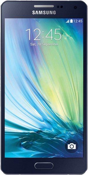 Samsung Galaxy A5 + Flat in alle dt. Telefonnetze, 500MB 21,6 Mbit/s, D-Netz, 19.04€/Monat
