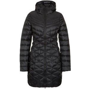 Damen Nike Winter Daunenjacke für 63,96 (50% unter idealo Vergleich) bei outfitter