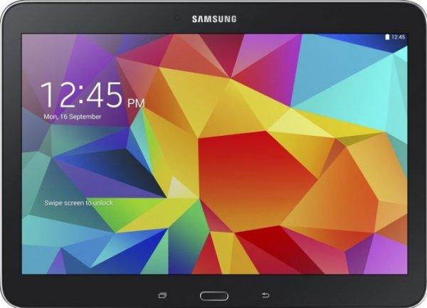 (handyflash.de) Galaxy Tab 4 10.1 LTE mit 500MB BASE-Surf-Flat für 24 Monate zusammen für 264 Euro/11 Euro monatlich statt 299Euro/Idealo nur fürs Tab