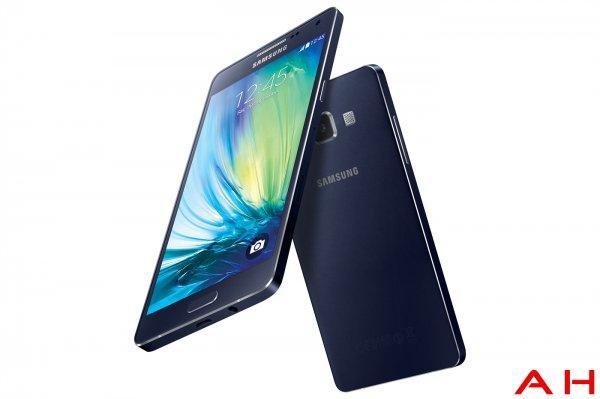 [LOKAL Medimax] Blau.de All-Net Flat + Internet-Flat + Samsung Galaxy A3 (1€) bzw. A5 (59,90€) für 17,40€ monatlich