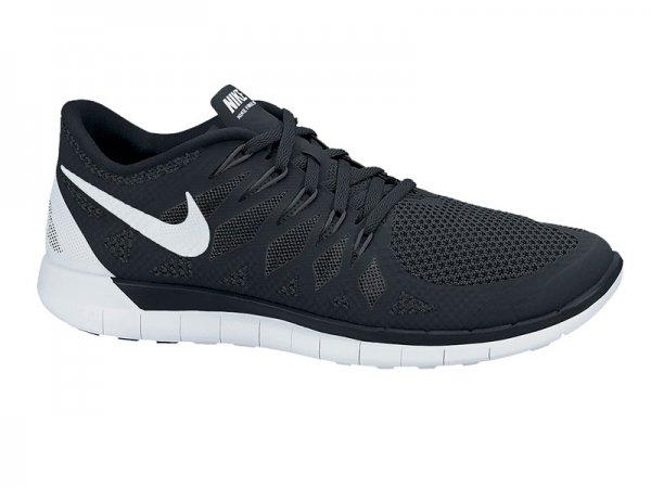 Nike Free 5.0 (2014) für 71,96 € bis 28.2 [Schenefeld EKZ Lokal]