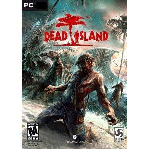 """US-Game """"Dead Island"""" als PC-Download ab 21,59€ auf Amazon.com"""