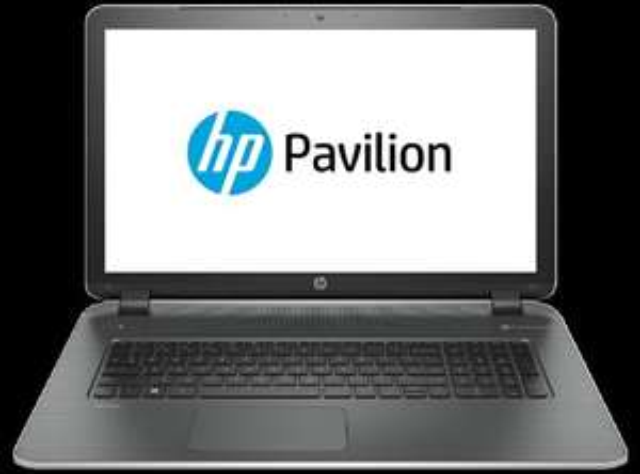 Saturn late night HP Pavilion Intel i7 & Hd+