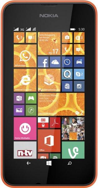 Nokia Lumia 530 für nur 68€ im Blitzdeal