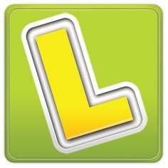 [Lottoland]  1 Tippfeld Lotto 6aus49 + Spiel77 + Super6 für NUR 1.00€ auch für Bestandskunden