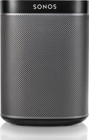 Sonos Play1 Lautsprecher (199,00 € - 49,75 € in Superpunkten)