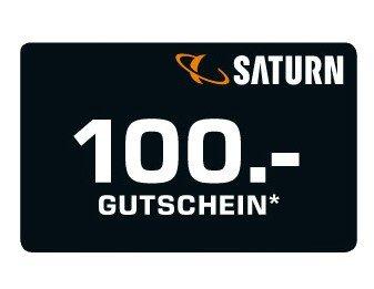 100€ Saturn Gutschein Sofort - Saturn Berlin Charlottenburg