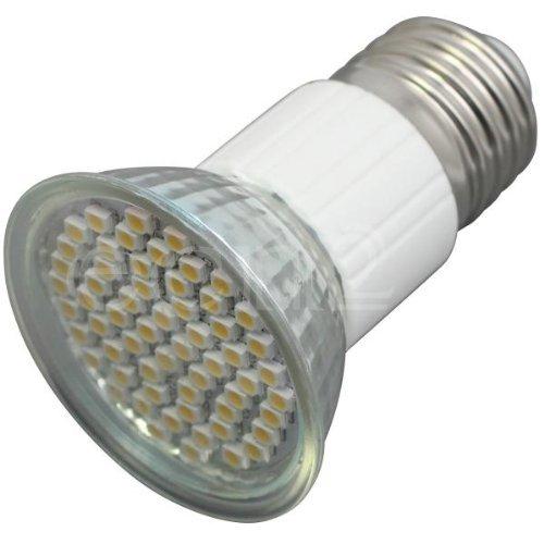 LED Leuchtmittel E27 160lm Reflektor (Müller-Licht) für 2€ inkl. VSK (Media Markt)
