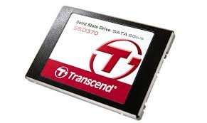 Amazon Blitzdeals, Heute ab 16 Uhr .Transcend SSD370 interne SSD 512GB 164,99€