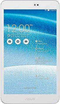 Asus MeMO Pad 8 weiß (FHD, Intel Z3560 4 x 1.83 GHz, 2GB Ram, 16GB, GPS, Android™ 4.4, 5MP Kamera) für 209,62 € @innova24