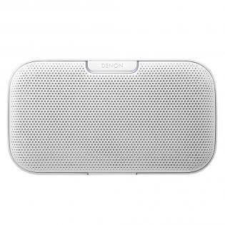 Denon Envaya Bluetooth Lautsprecher (aptX, NFC) weiß für 119,99€ @Redcoon.de