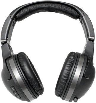 Steelseries Spectrum 7xB für 39,95€@Dealclub - Xbox 360 Headset