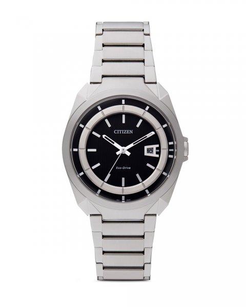 Citizen Sport Eco-Drive Armbanduhr für 109€ anstatt 159€