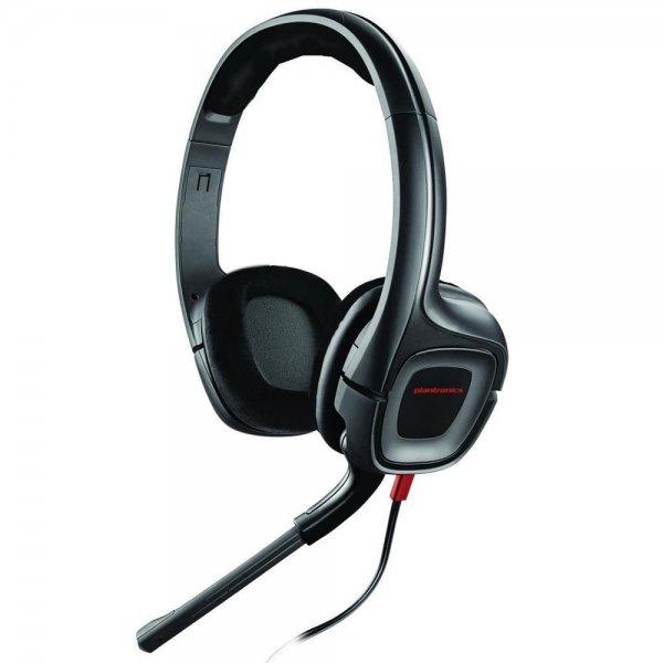 Plantronics Headset 13,77€ inkl. VSK ebay