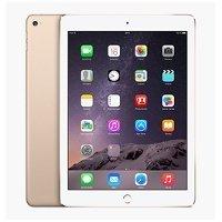 Apple iPad Air 2 16 GB WiFi (gold)