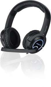 Speedlink XANTHOS Stereo Console Gaming Headset - 25 Fach auf alles