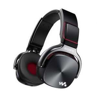 [Electronic4you/Weekend Deal] Sony NWZ-WH505B 3-in-1 Walkman für 107,99€ inc Versand