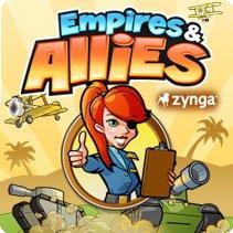 Empires and allians gratis 3-energie,powerupund hundert münzen gratis