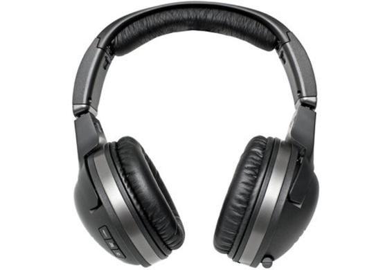 Steelseries 7XB Wirless Kopfhörer