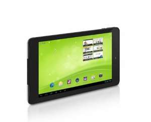 [brands4friends] TREKSTOR SurfTab ventos 7.0 HD, 7 Zoll, 16GB, IPS 1280x800, 1GB RAM, HDMI