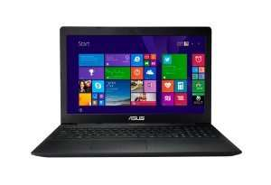 Asus F553MA-BING-SX505B Notebook