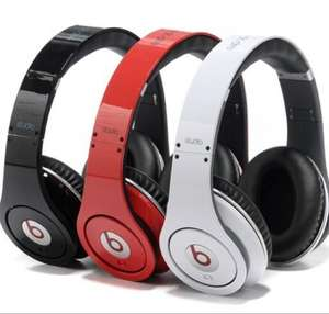 Beats Monster by Dr.Dre