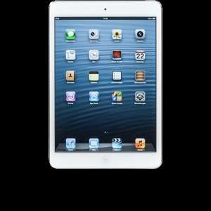 [Lokal: MEDIMAX Dallgow] iPad mini 16GB Wi-Fi 177,00 EURO