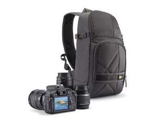 Case Logic CPL-107 (D) SLR Sling Pack 28,90€ inkl. Versand (anstatt 54,60€)