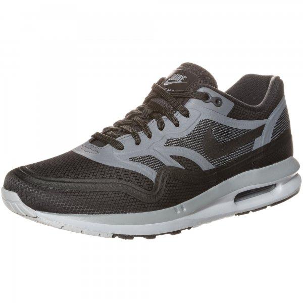 Nike Sportswear Air Max Lunar1 WR Sneaker 91,96 € statt 114,95 €