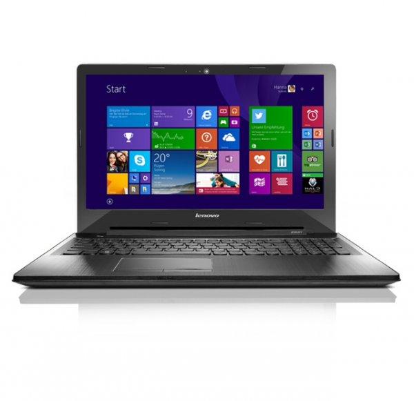 [WHD] Lenovo Z50-70 39,6 cm (15,6 Zoll FHD TN) Notebook (Intel Core i7 4510U, 3,1 GHz, 4GB RAM, Hybrid 500GB HDD (8GB SSD), NVIDIA GeForce 840M 4GB, DVD-R, Win 8.1)