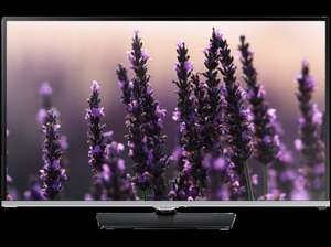 "Samsung UE32H5070 32"" LED-TV Full-HD 