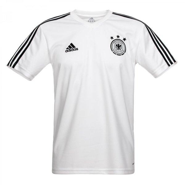 adidas DFB  T-Shirt Gr. XL