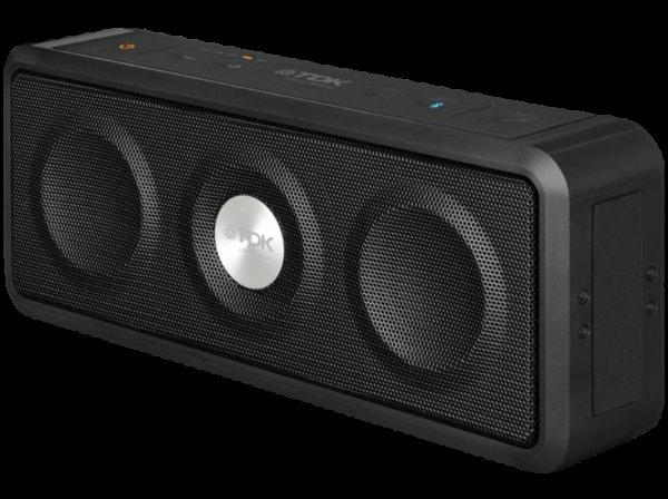 (Saturn) TDK Wireless Weatherproof Speaker A33