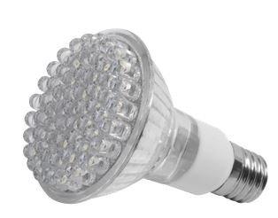 @Mediamarkt - Günstige LED-Leuchtmittel -  1,00 € oder 2,00 € - Versandkostenfrei