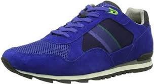 BOSS Green Runcool Herren Sneakers