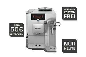 BOSCH VeroSelection 300 849€ - 50€ Gutschein = 799€ SATURN  (idealo 879€)