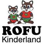 [LOKAL]25% auf Spielwaren und Spiele bei ROFU KInderland
