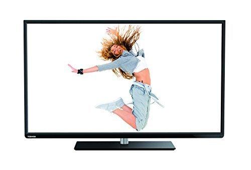 [Amazon Blitzangebot] Toshiba 48L3443DG Smart TV  399€