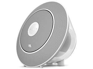 JBL 2.1 portables Speaker System it Bluetooth