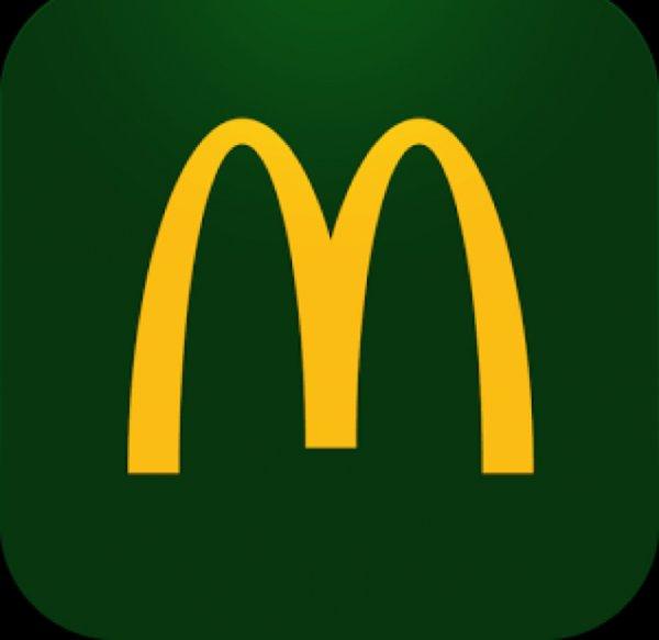 McDonald's Hannover Bornum (beim Großmarkt): Jeden Tag ein 'Klassiker' nur 1,99€ im McDrive