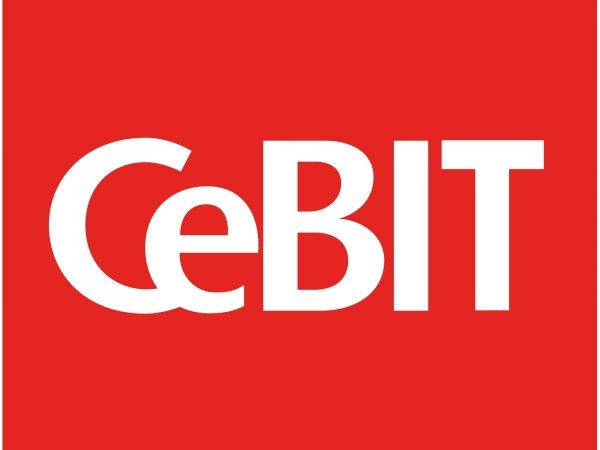 CeBIT 2015 Fahrt Koblenz - Hannover