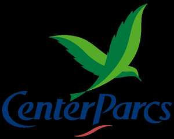 Centerparcs in den Osterferien bis zu 64% Rabatt