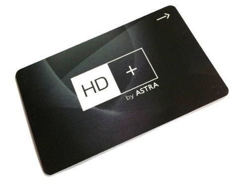 [REAL ONLINE] KW11: 12 Monate HD+ Karte für 60€ bzw. durch Ebay für ~36,00€ +150 PB-Punkte (09.-14.03.)