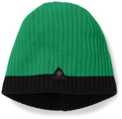 (AMAZON PRIME) BOGNER FIRE + ICE Herren Mütze Helm ab 13,99€ in grün inklusive Versand (anstatt 32€)