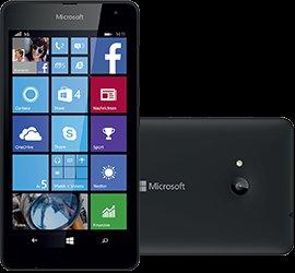 [Ebay] Lumia 535 (B-Ware - neuwertig) für 90€ - 14% Ersparnis