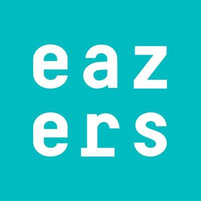 [Jetzt Deutschlandweit / iOS / Android] Eazers App - 9 Zeitschriften und Zeitungen kostenlos und weitere mit Rabatt Offline am Kiosk