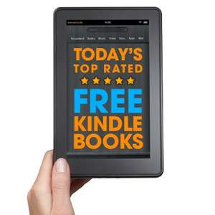 30 Top gratis Ratgeber-eBooks (gute Bewertungen!)