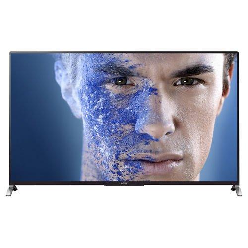 Sony KDL55W955B High End LED SmartTV 1015 EUR