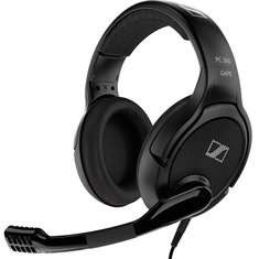 Sennheiser Outlet Store - Sennheiser PC 360 (refurbished)